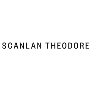 Scanlan-Theodore.png
