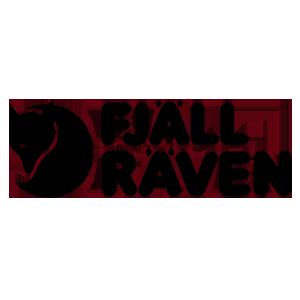 Fjall-Raven-Logo.png