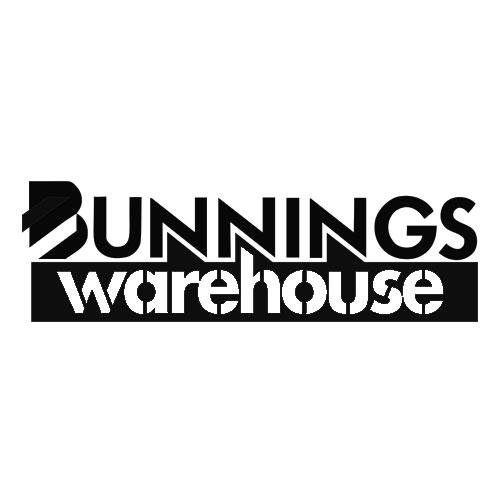 Bunnings-Logo.jpg