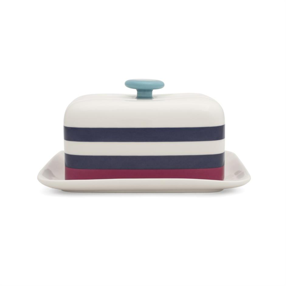bliss-joules-butter-dish-stripe-1.jpg{w=941,h=941}.jpg