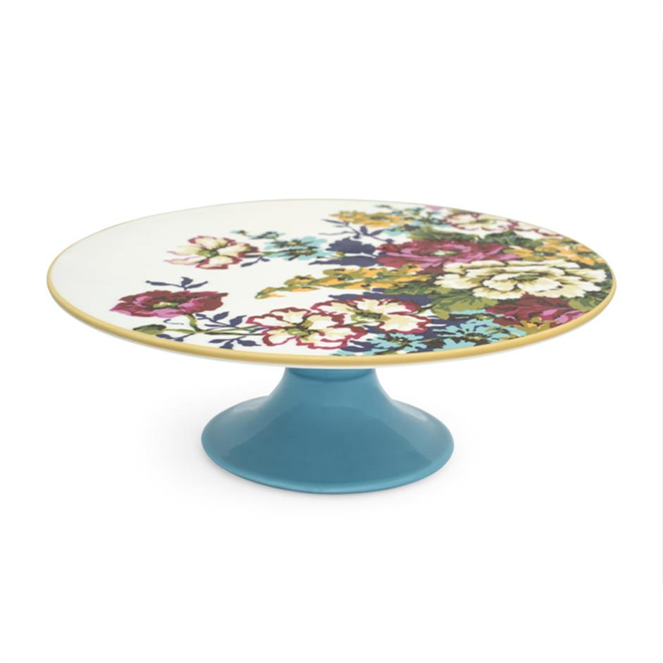 bliss-joules-cake-stand-floral-1.jpg{w=941,h=941}.jpg