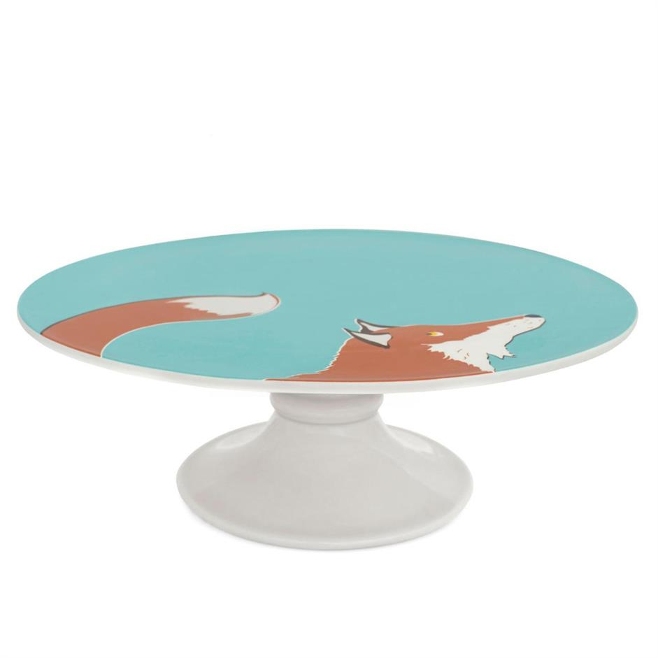 bliss-joules-cake-stand-fox-1.jpg{w=941,h=941}.jpg