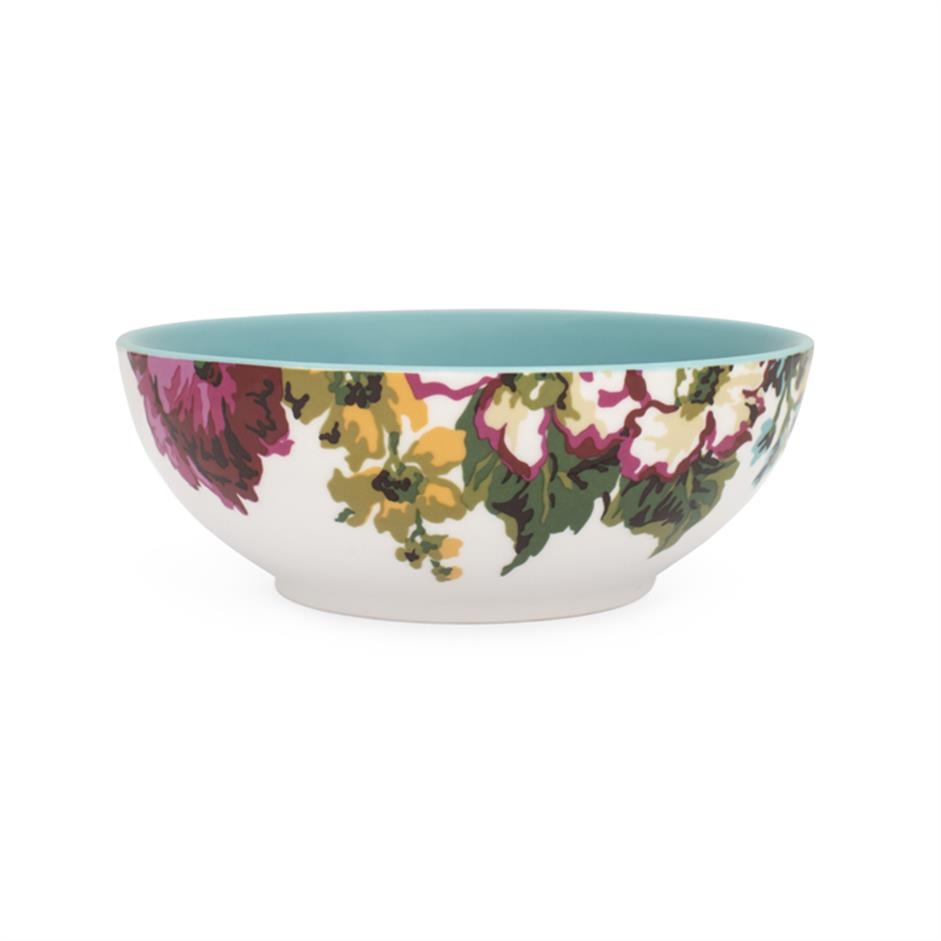 bliss-joules-cereal-bowl-floral-1.jpg{w=941,h=941}.jpg