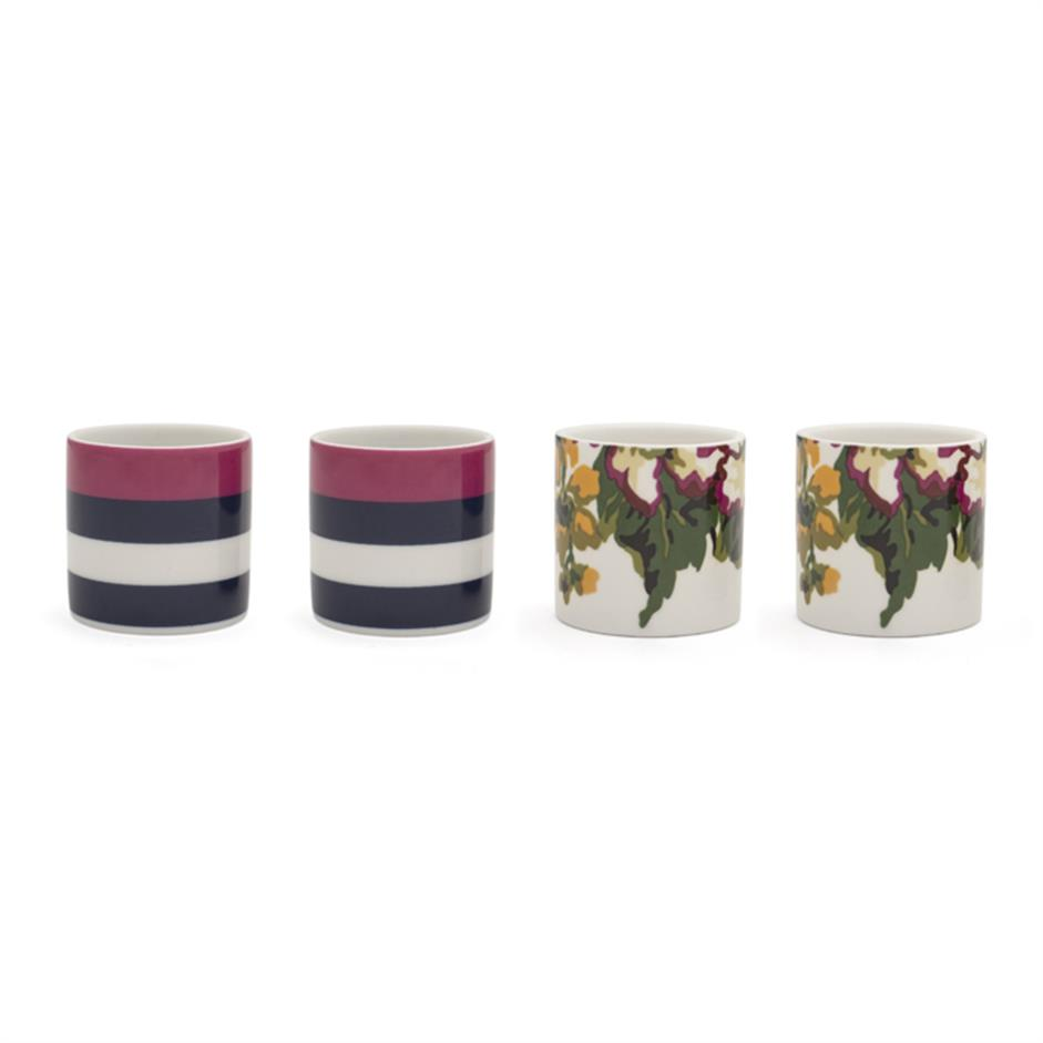 bliss-joules-eggcup-set4-floralstripe-2.jpg{w=941,h=941}.jpg