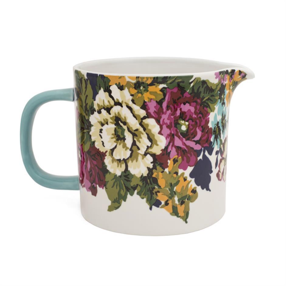 bliss-joules-lrg-jug-floral-1.jpg{w=941,h=941}.jpg