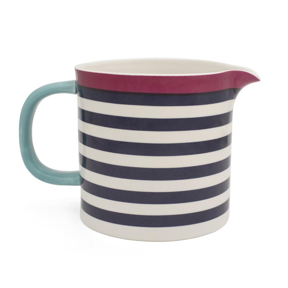 bliss-joules-lrg-jug-stripe-1.jpg{w=941,h=941}.jpg