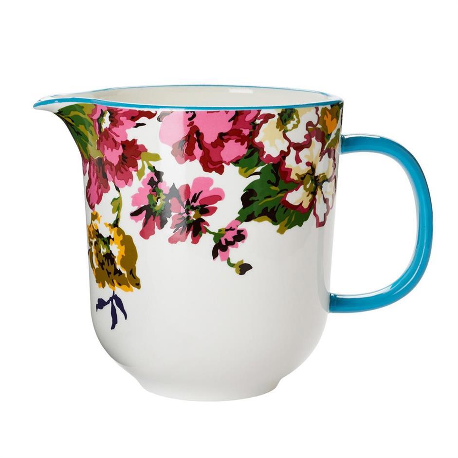 bliss-joules-measuring-jug-floral-1.jpg{w=941,h=941}.jpg