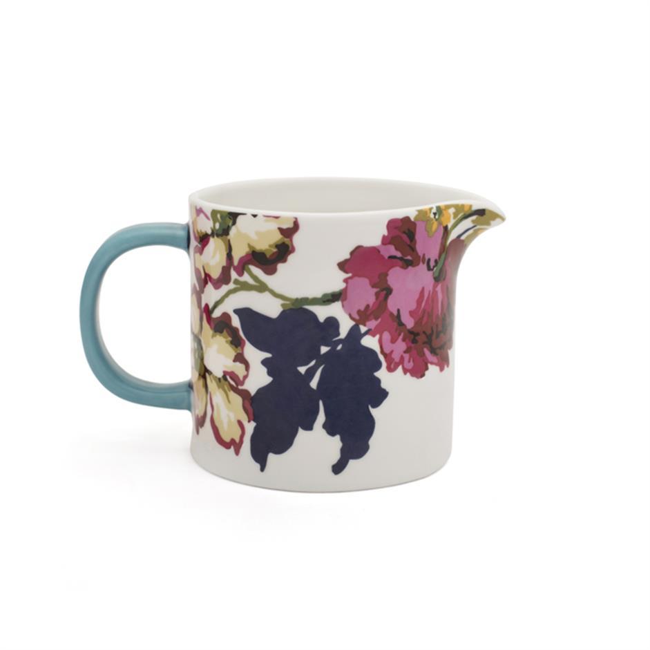 bliss-joules-milk-jug-floral-1.jpg{w=941,h=941}.jpg