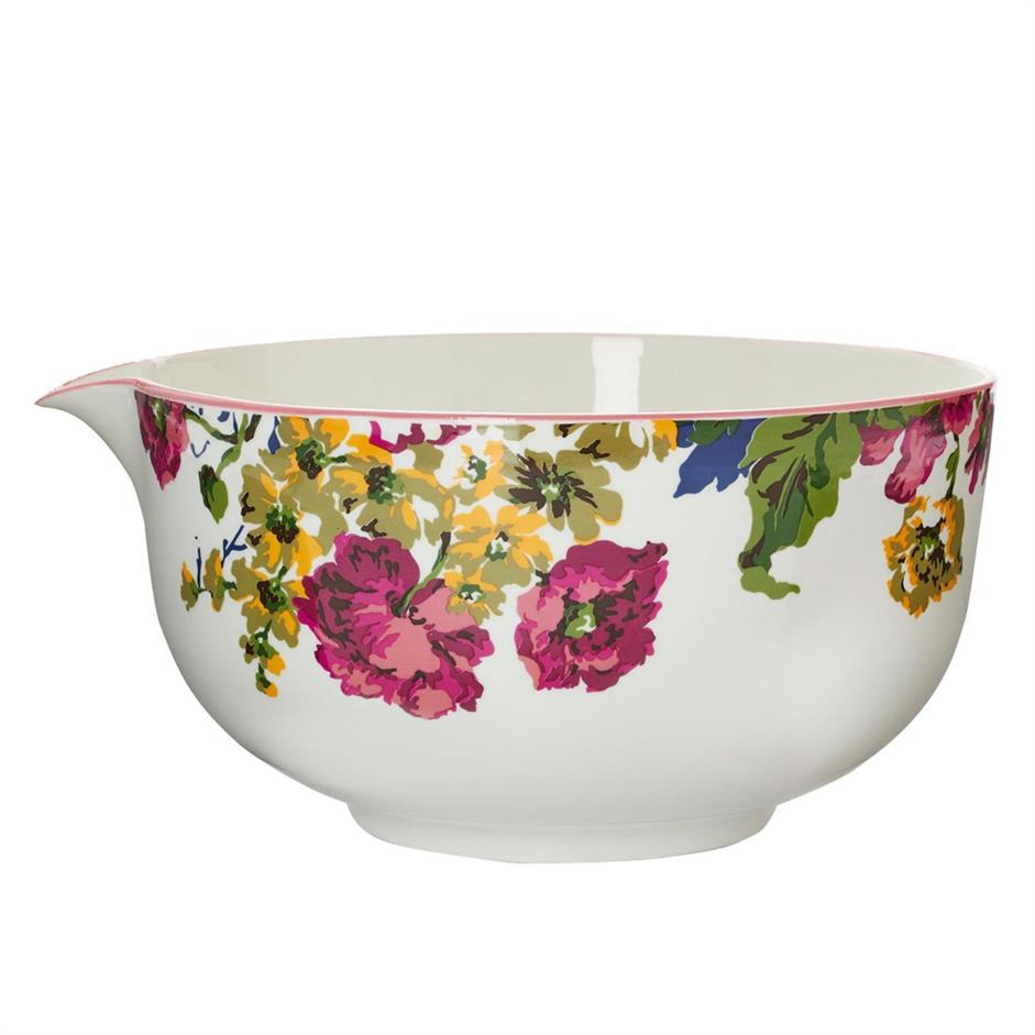 bliss-joules-mixing-bowl-floral-lrg-1.jpg{w=941,h=941}.jpg