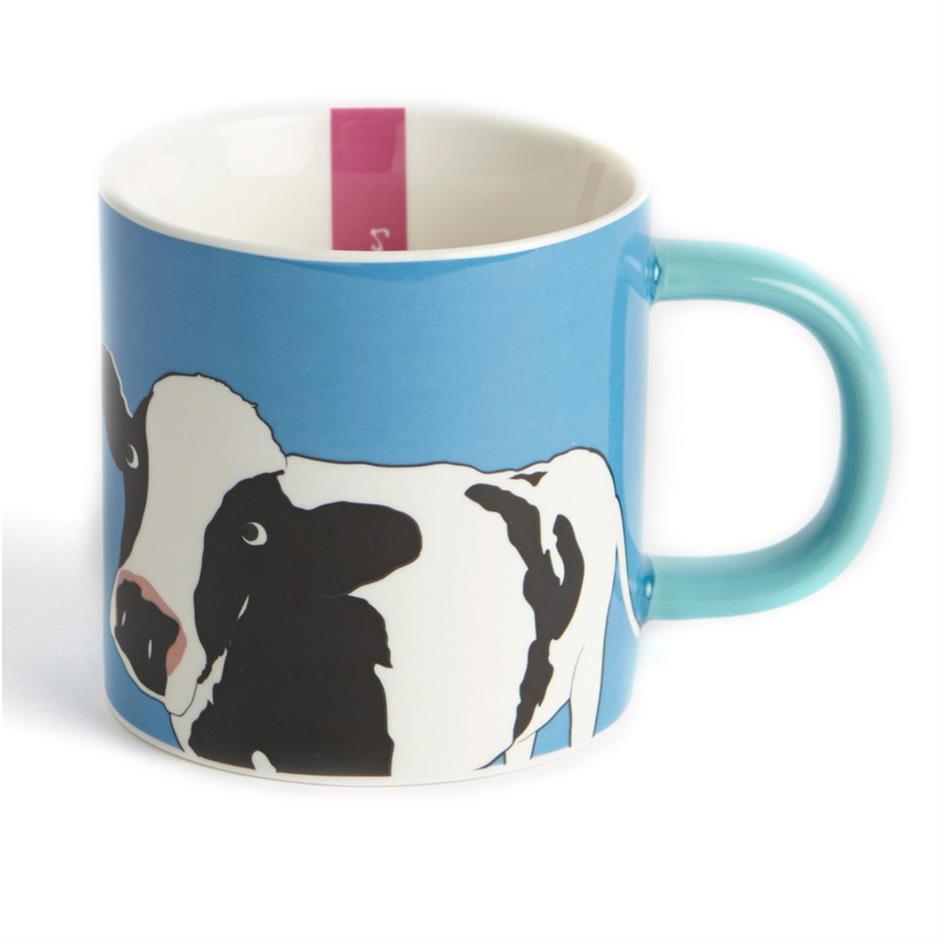 bliss-joules-mug-cow-1.jpg{w=941,h=941}.jpg
