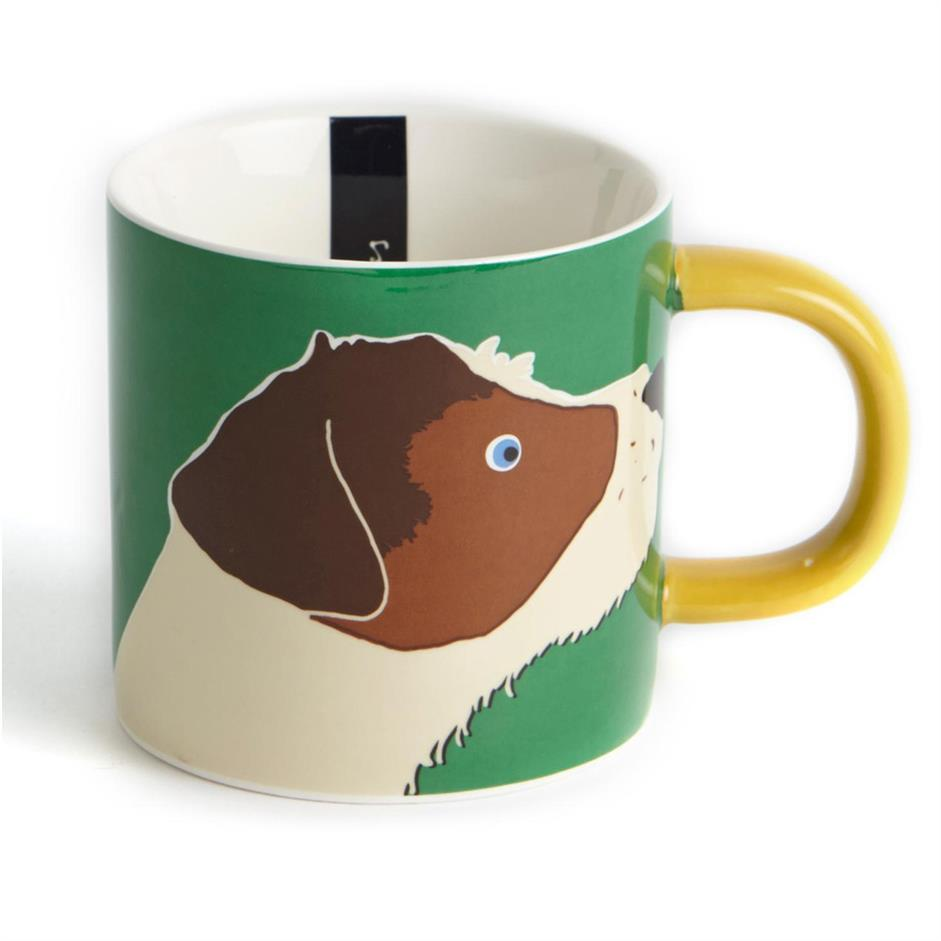 bliss-joules-mug-dog-1.jpg{w=941,h=941}.jpg