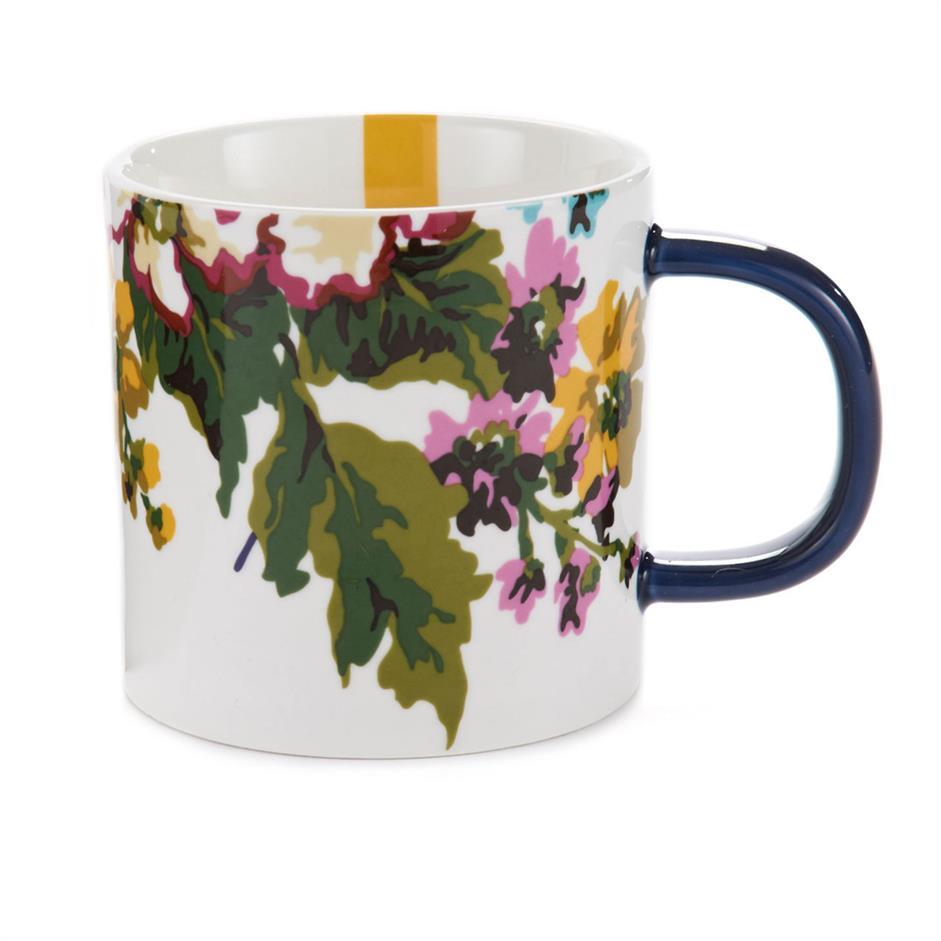 bliss-joules-mug-floral-1.jpg{w=941,h=941}.jpg