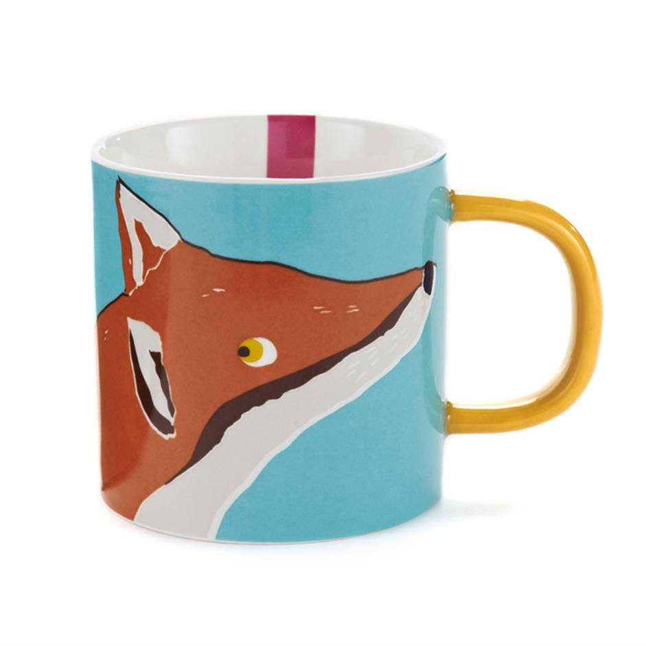 bliss-joules-mug-fox-1.jpg{w=941,h=941}.jpg