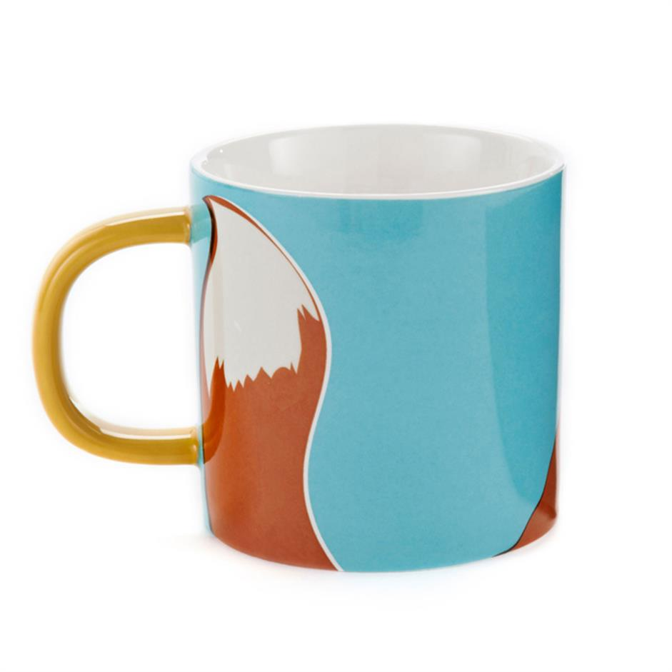 bliss-joules-mug-fox-2.jpg{w=941,h=941}.jpg