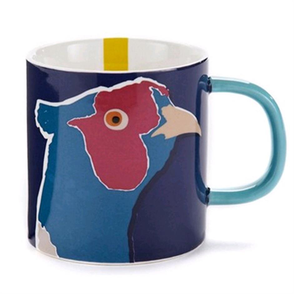 bliss-joules-mug-pheasant-1.jpg{w=941,h=941}.jpg