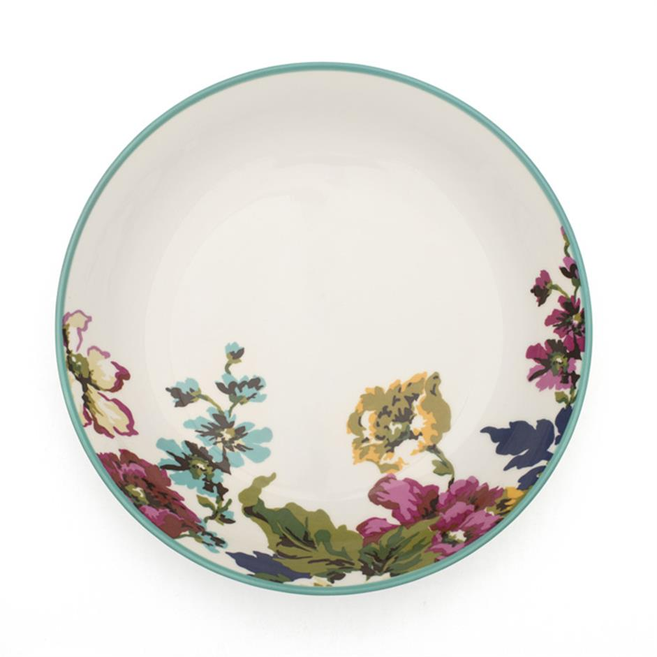 bliss-joules-pasta-bowl-floral-1.jpg{w=941,h=941}.jpg