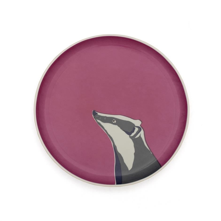 bliss-joules-side-plate-badger-1.jpg{w=941,h=941}.jpg