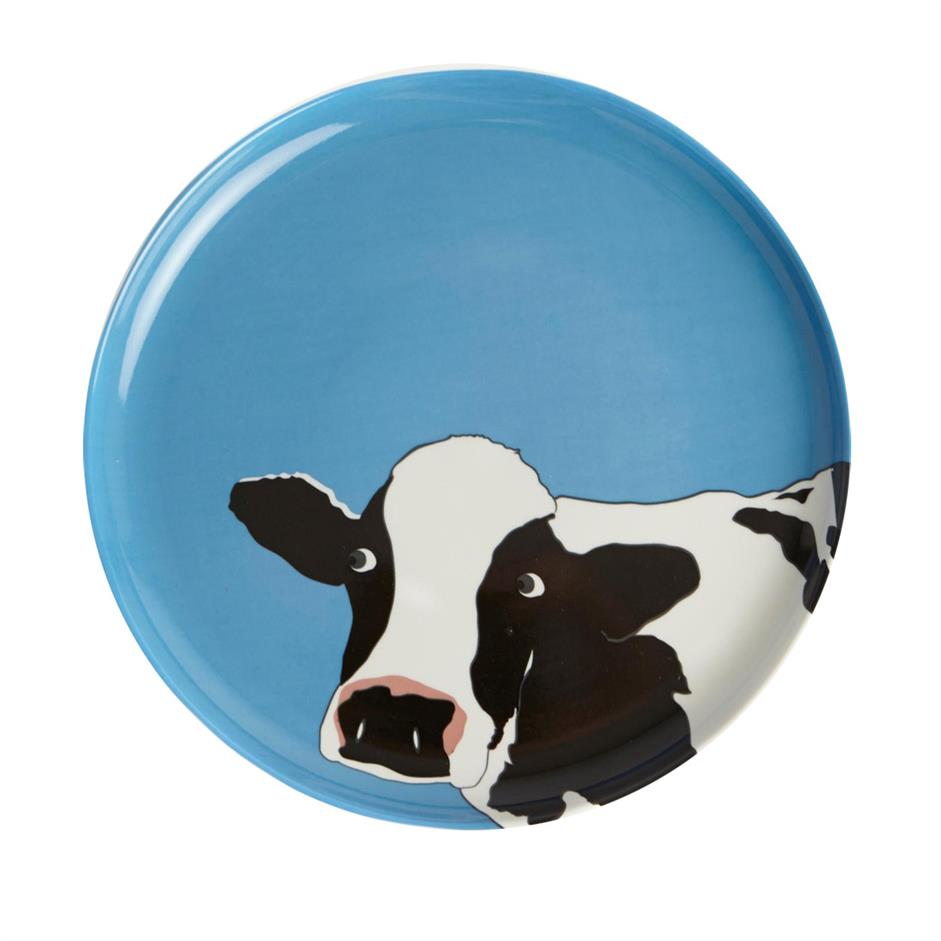 bliss-joules-side-plate-cow-1.jpg{w=941,h=941}.jpg