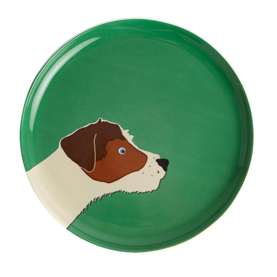 bliss-joules-side-plate-dog-1.jpg{w=941,h=941}.jpg