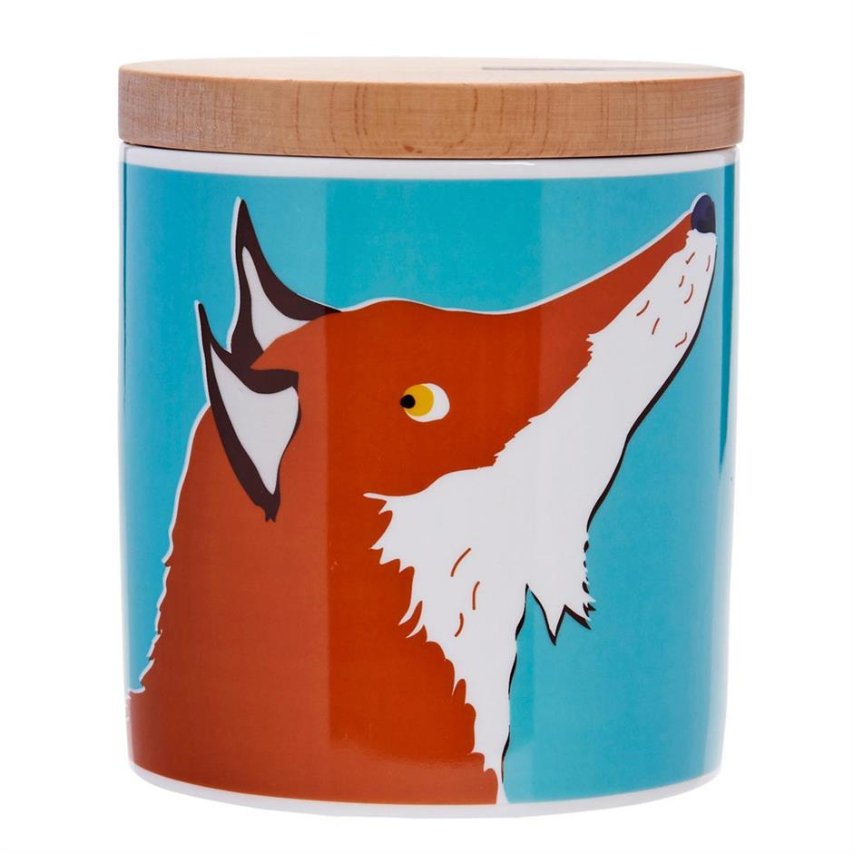 bliss-joules-storage-jar-1l-fox-1.jpg{w=941,h=941}.jpg