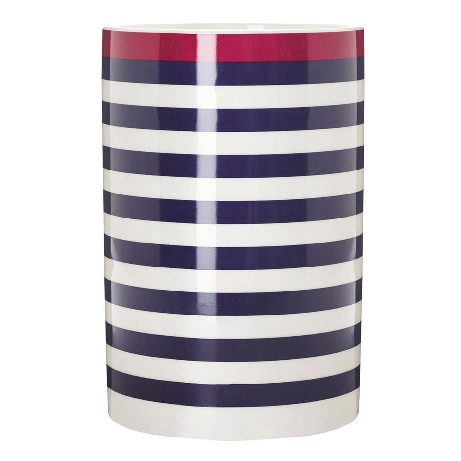 bliss-joules-utensil-pot-stripe-china-1.jpg{w=941,h=941}.jpg