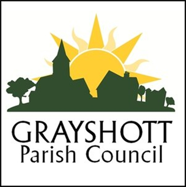 Grayshott Parish Council was established in 1902 and looks after the interests of the businesses and population of Grayshott. The Council represents the civil parish without political bias or prejudice, and looks after its assets and to foster community spirit.