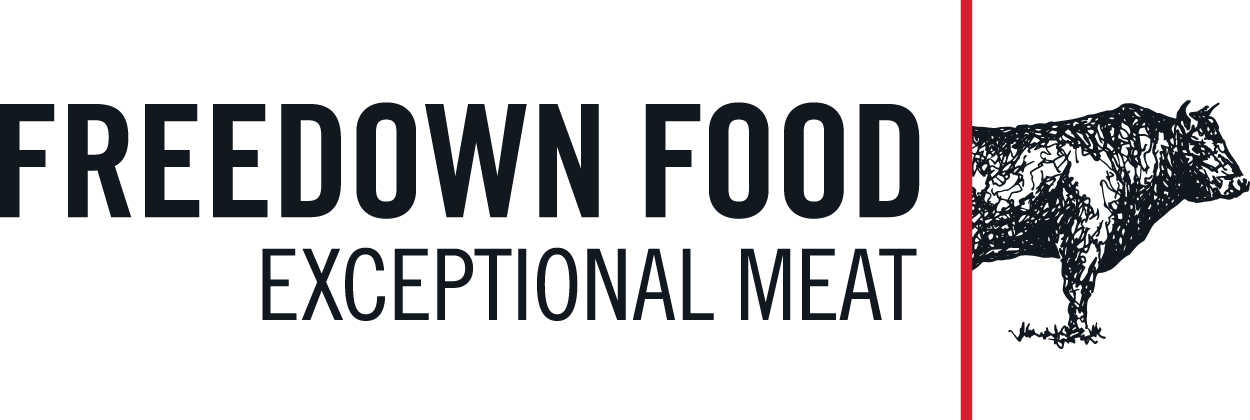 Freedown Food