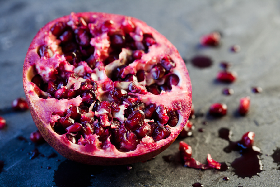 096_pomegranate-cooked_MMAH_J14_0656.jpg