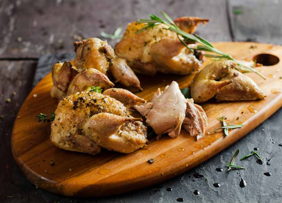 371_Cooked whole quail_MMAH_J14_0790.jpg