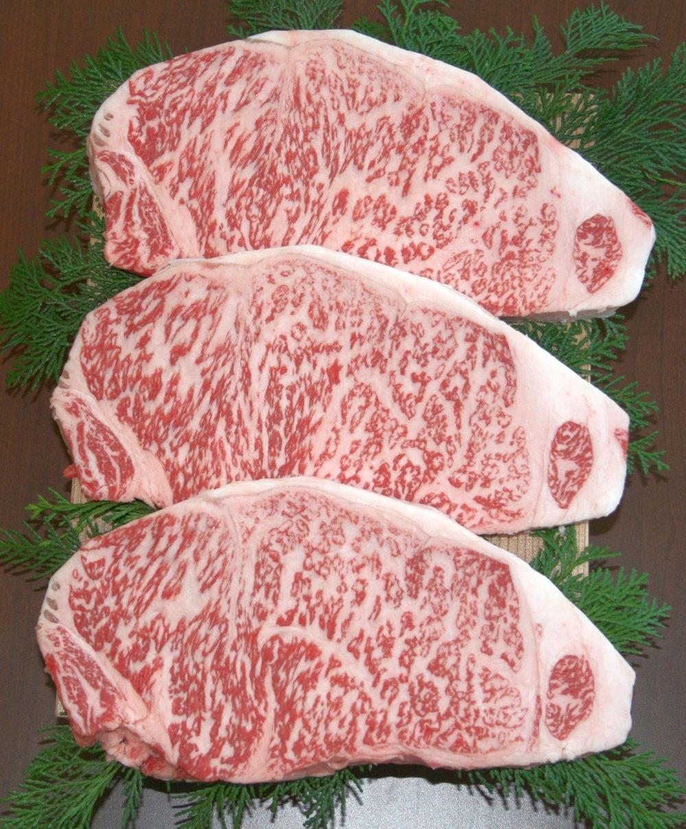 Miyazaki Steak Image RS1511.jpg