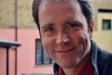 John Bengue - Managing Director