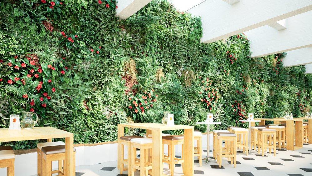 plantevæg på arbejdsplads.jpg