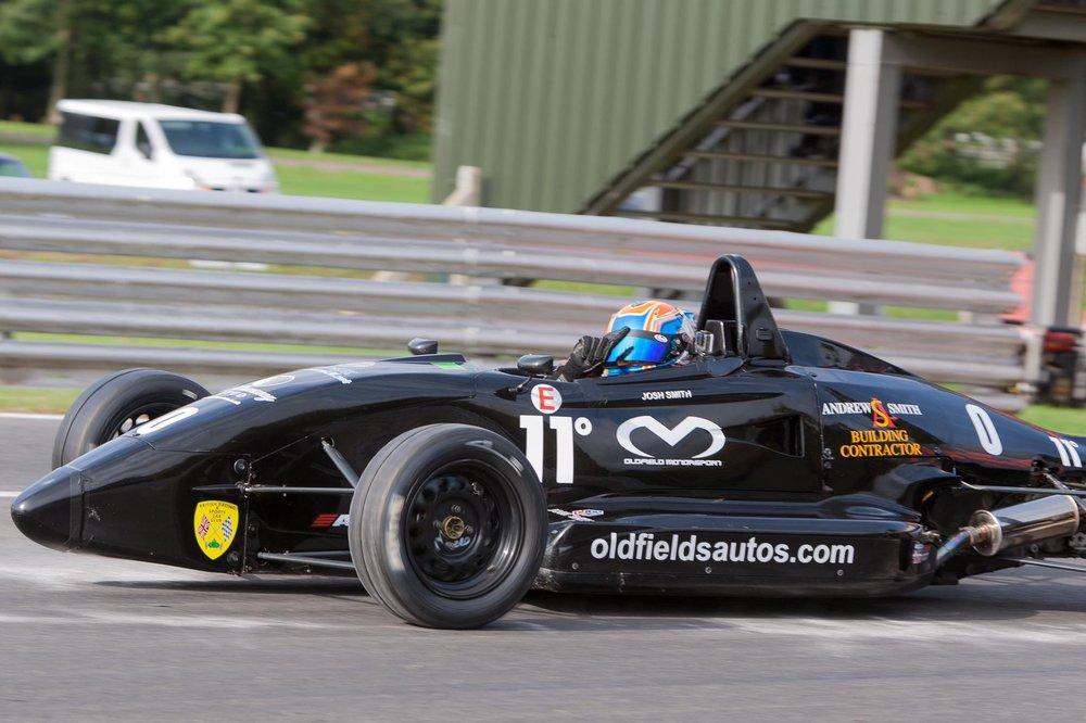 black car.JPG