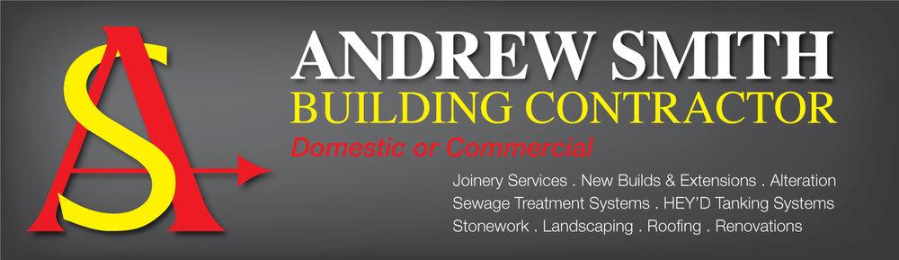 Smith-Andrew-logo[17].jpg