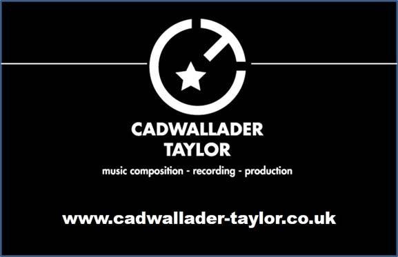 cadwallader-taylor full logo - white.eps.jpg
