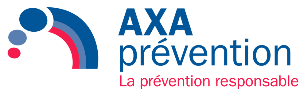 AXA Prevention