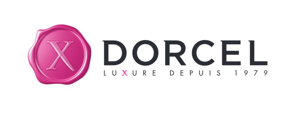 Marc Dorcel Logo.jpg.png