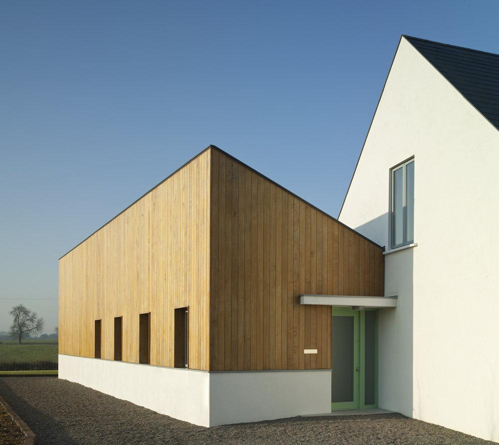 3. WOODFIELD HOUSE NO.1.jpg