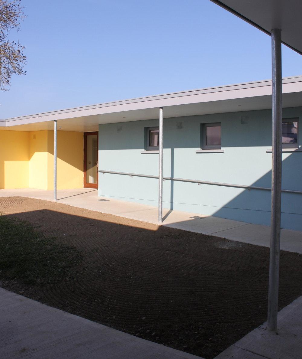5. KILLYON SCHOOL NO.5.JPG