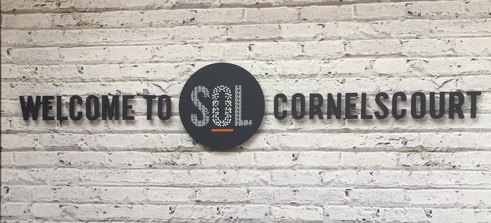 2. CAFE Sol KIOSK.jpg