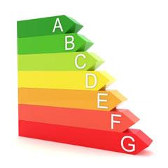 4. ENERGY.jpg