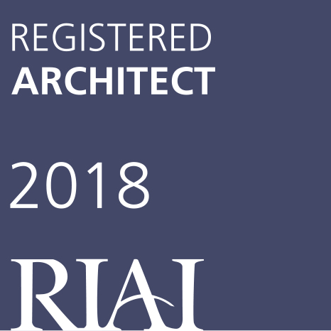 1. 2018 RIAI ARCHITECT LOGO.jpg