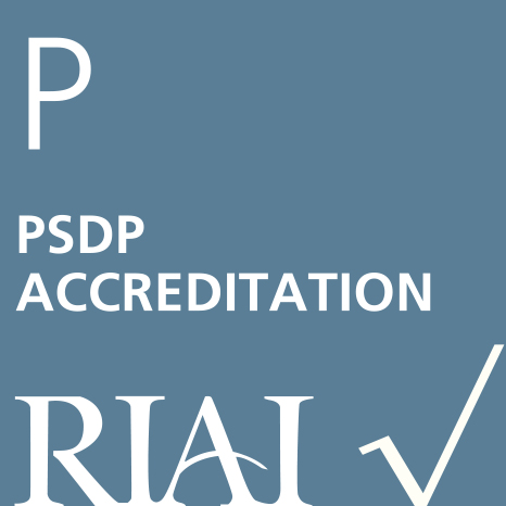 2. H&S PSDP.jpg