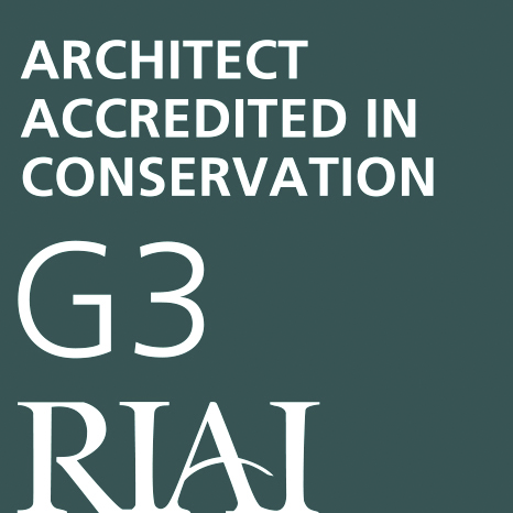 6. GRADE 3 Conservation.jpg
