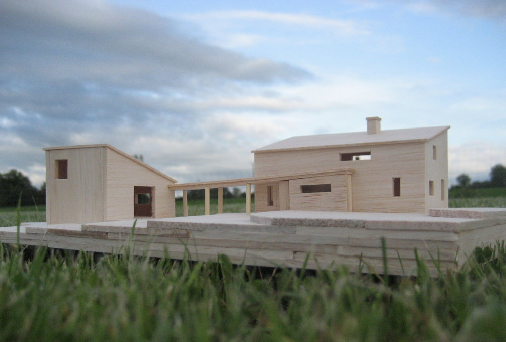 7. Clondalee More - Passive standard house.JPG