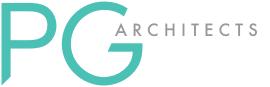 pg-logo-final@1.5x.png