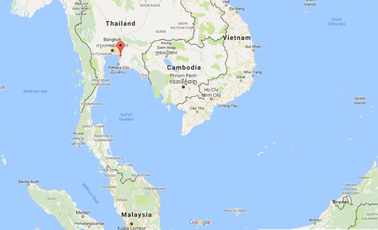 adresse Cofima Thailand.jpg