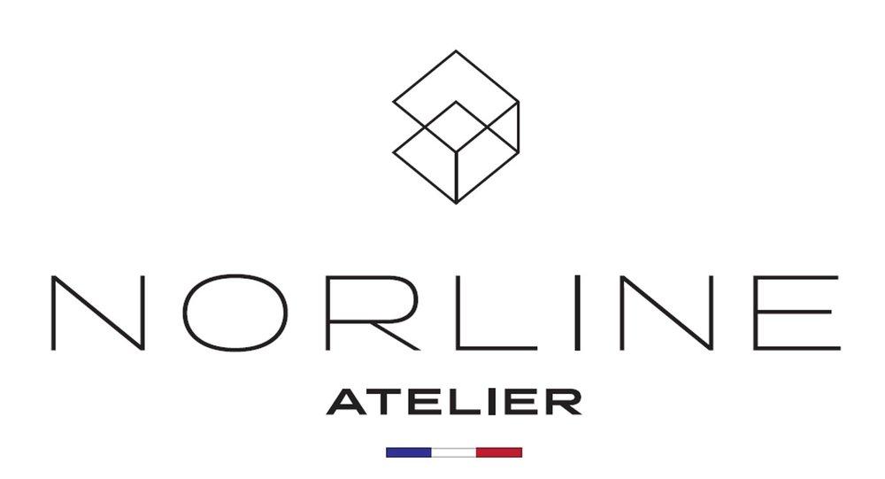 Logo Norline Atelier.jpg