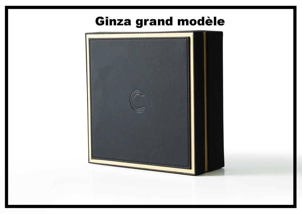Modele Ginza - Large COF007.jpg