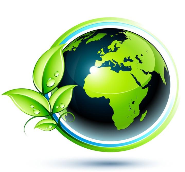 poids optimiséempreinte carbone réduite -